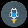 icon com.evozi.injector
