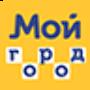 icon Такси Мой Город