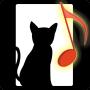 icon Animal Sounds Ringtones 1