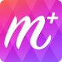 icon MakeupPlus