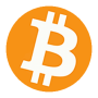 icon Get Free Bitcoins