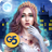 icon Hidden City 1.36.3601