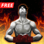 icon Boxing Street Fighter