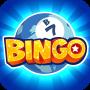 icon Bingo Blitz: Free Bingo Rooms & Slot Machine Games