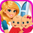 icon Newborn Twins 1.9
