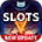 icon Scatter Slots 3.64.1