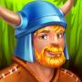 icon Viking Saga