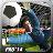 icon Professional Soccer 1.2.4