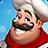 icon World Chef 2.7.5