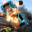 icon Demolition Derby 2 1.3.58