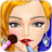icon Prom Night Makeup 1.0.0