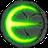 icon Eternium 1.4.54