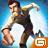 icon Danger Dash 3.0.3