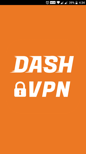 Download Dash VPN for android 7 1
