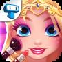 icon MakeUp Studio