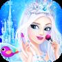 icon Princess Salon Frozen Party