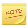 icon ColorNote