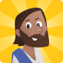 icon Bible for Kids