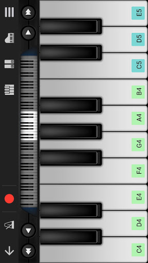 Free download Walk Band - Multitracks Music APK for Android