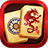 icon Mahjong Solitaire Titan 2.4.9