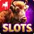 icon Hit It Rich 1.8.9137