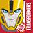 icon Transformers 1.9.0