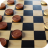 icon Checkers 4.4.1