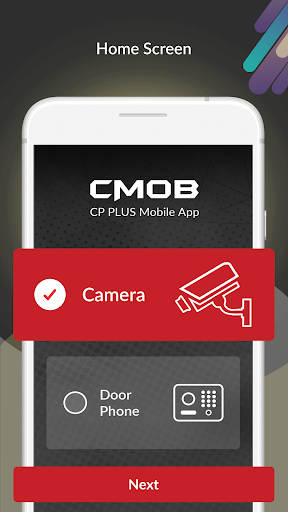 Download gCMOB for android 7 1 2