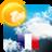 icon com.idmobile.francemeteo 3.6.2.19