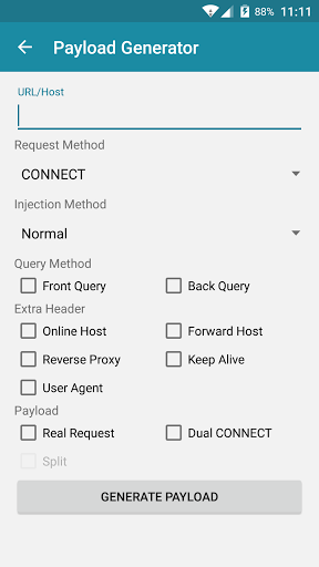 Download HTTP Injector (SSH/Proxy/VPN) for android 7 0