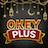 icon OkeyPlus 7.5.2