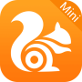 icon UC Browser Mini-Tiny and Fast