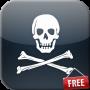 icon Magic Flag: Pirates