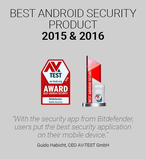 Download Mobile Security & Antivirus for android 2 3 6