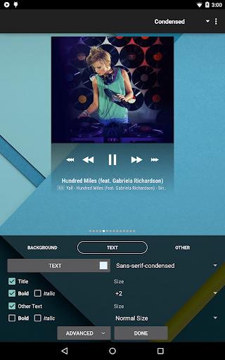 poweramp 2.0 6 full version apk free download