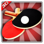 icon Real Ping Pong