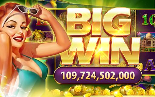 Slots Free - Big Win Casino™