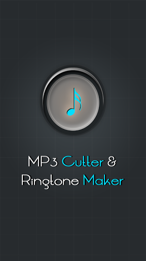 free download latest ringtone maker apk