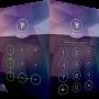 icon AppLock Theme Cube