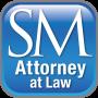 icon Scott Magee Attorney