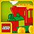 icon Trains 2.1.0