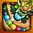 icon Dragon Marble Crusher 2.1