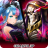 icon Valkyrie 7.6.8