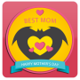 icon Mothers Day Photo Grid Pro