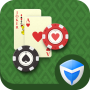 icon AppLock Theme - Poker