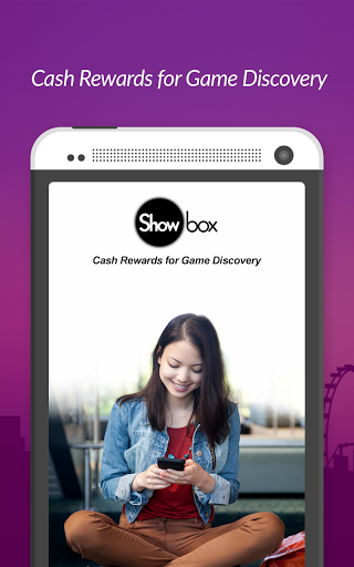 showbox apk for android 8.0