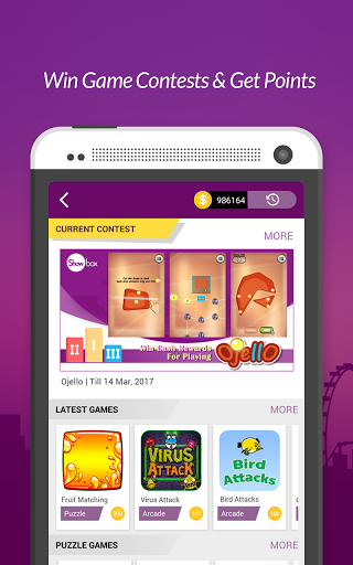 showbox apk for android 4.1.1