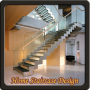 icon Home Staircase Design Ideas
