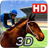 icon Virtual Horse Racing 3D 1.0.6