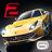 icon GT Racing 2 1.6.1b